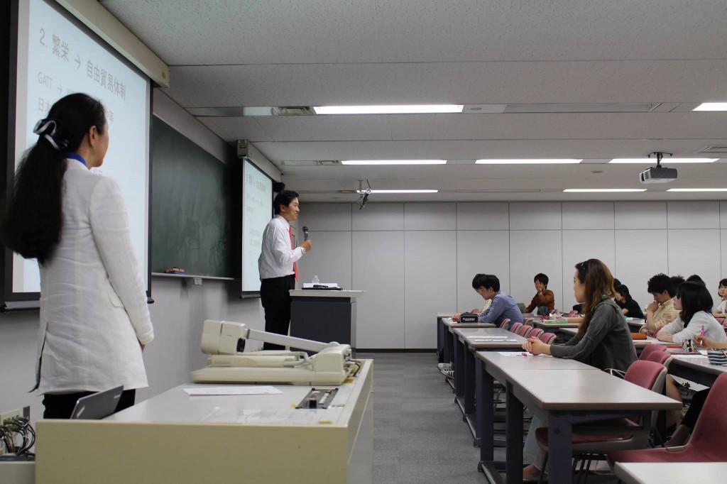 早稲田講義2